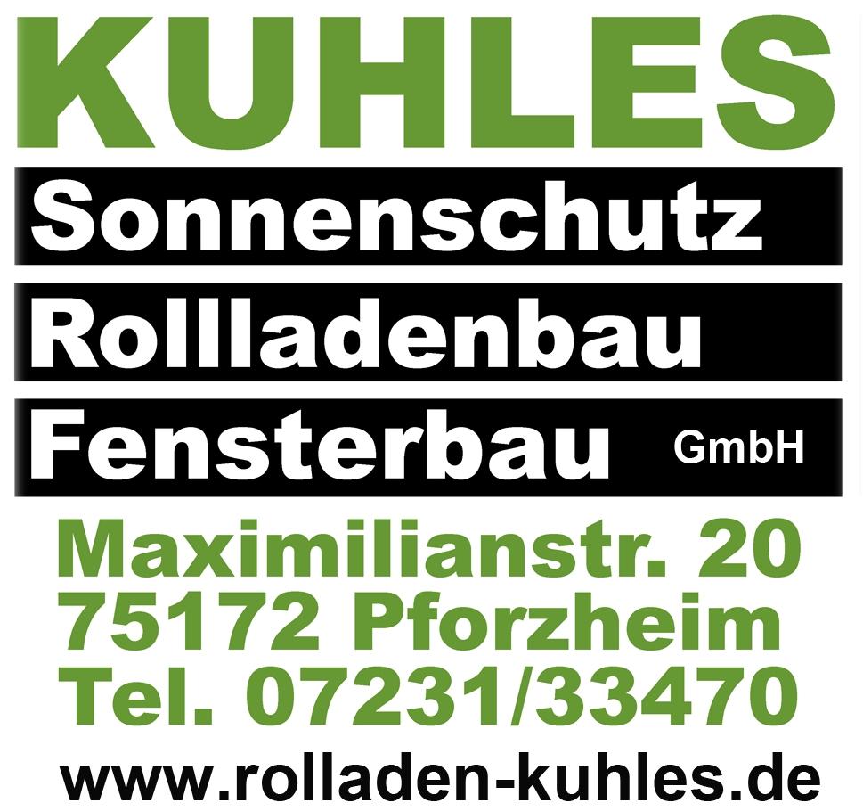 ollladenbau Fensterbau und Sonnenschutztechnik - rsatzteile ...